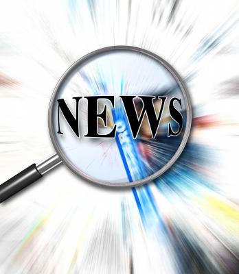 Recent Media Appearances