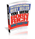 Free Download - You Were Born Rich Bob Proctor