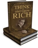 Think & Grow Rich Napoleon Hill