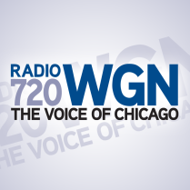 Radio 720 WGN