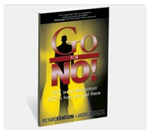 Go_For_No__Book