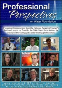 professional_perspectives DVD