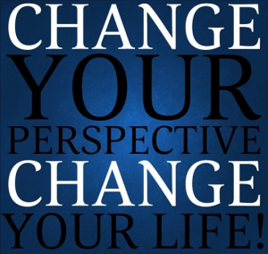 Image - Change your Perspective