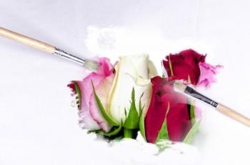 flowers-painting-1391872491b4f