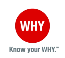 WHY-Logo-Stacked