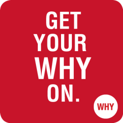 get-your-why-on