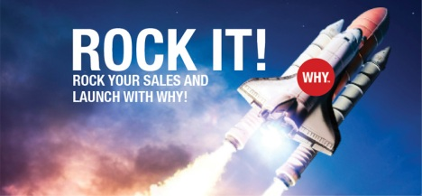 10 Ways to Increase Sales