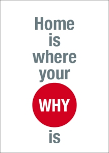 WHY-home