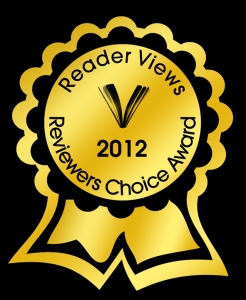 Reader Views Award Logo - sm